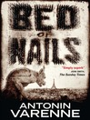 Bed of Nails (eBook)